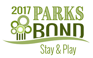Parks Bond Logo with Tagline (for web)
