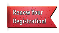 Renew-Your-Registration-Banner