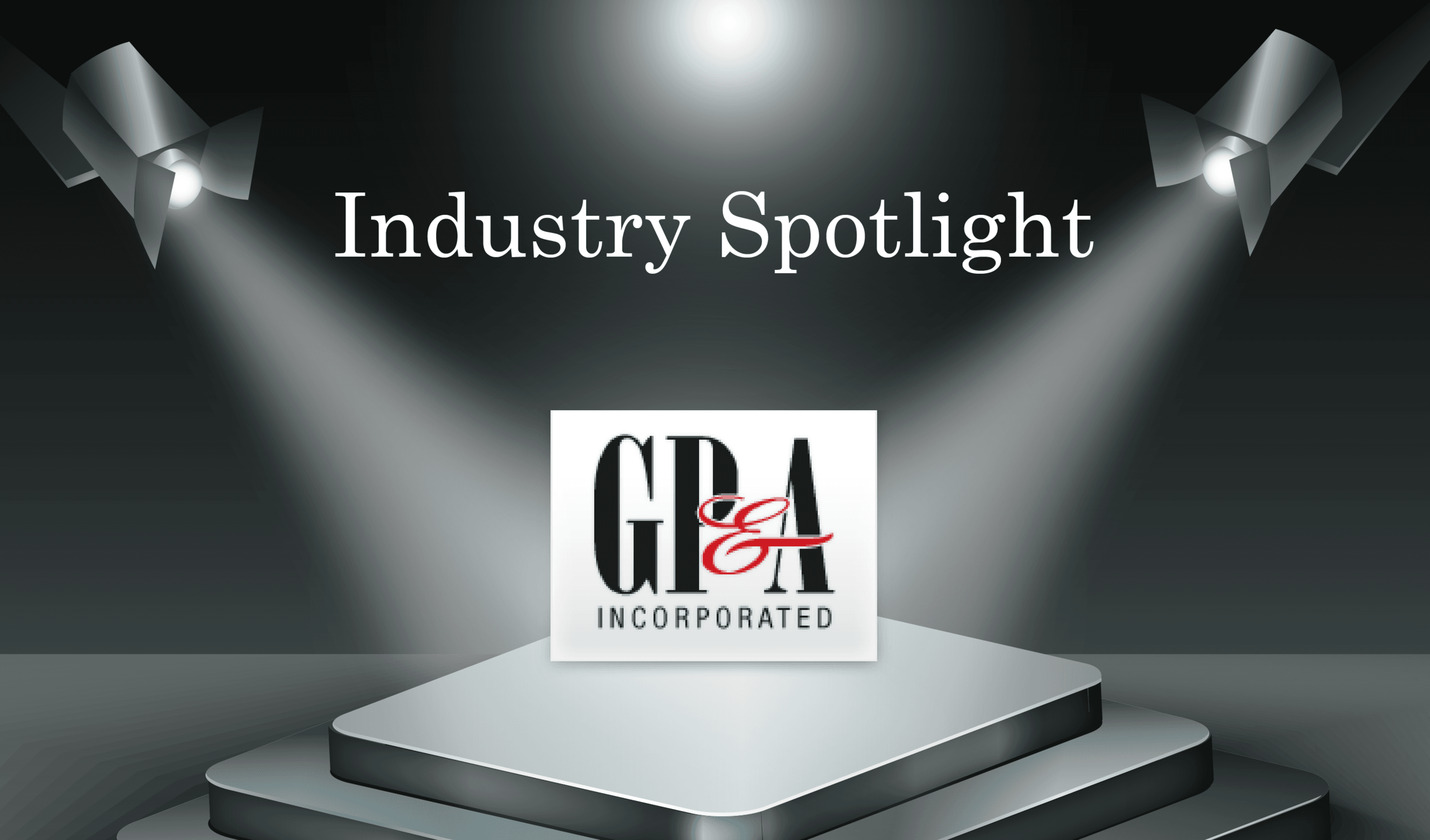 Industry Spotlight-GPA